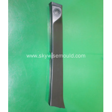 Car Speaker Mould for Plastic Molding